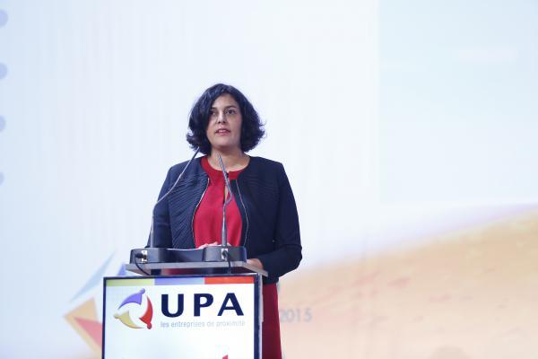 LAB UPA 2015